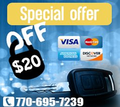 special offer locksmith Lytle